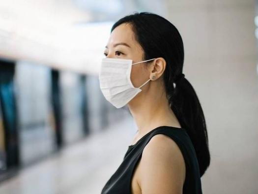 Após duas mortes, misterioso vírus chinês chega até o Japão e a Tailândia