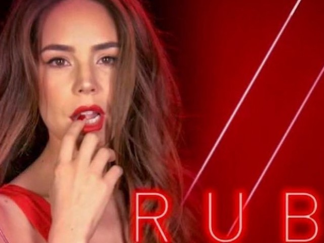 Nova versão de Rubi estreia em alta nos Estados Unidos