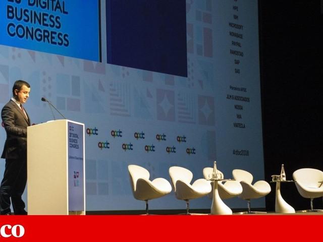 Operadores e tecnológicas falham congresso anual pela primeira vez em 23 anos