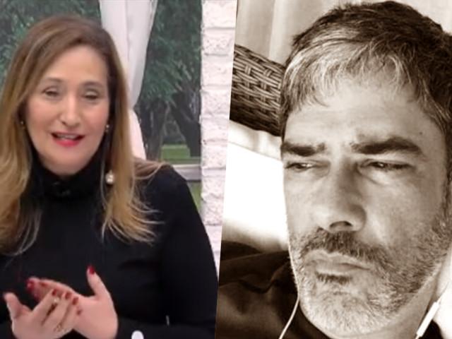"""Sonia Abrão choca o Brasil ao dar notícia bombástica sobre William Bonner que ninguém imaginava: """"Precipitado"""""""
