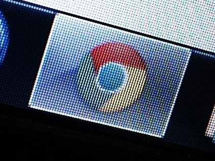 Google Chrome ganha recursos de antivírus no Windows