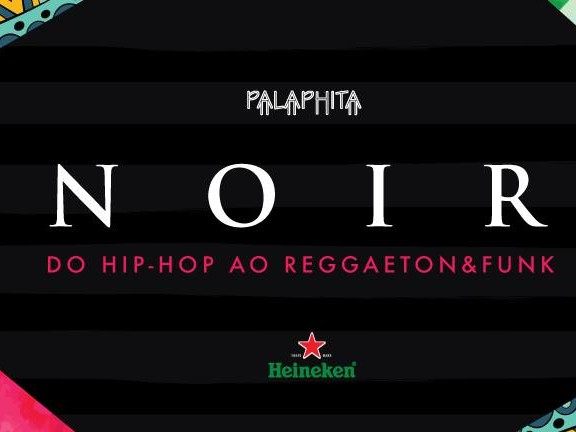 Rio Nightlife Guide for Thursday, January 25, 2018