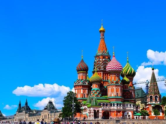 Copa da Rússia: o que fazer, custo e dicas