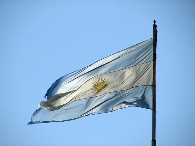 Argentina adia pagamento de US$ 9 bi em títulos públicos para agosto