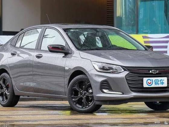 Novos GM Onix/Prisma 2020: fotos do interior divulgadas