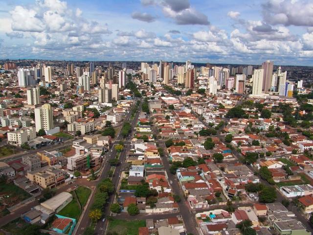 Prefeitura de Uberlândia mantém medidas mais restritivas que as previstas na Onda Roxa do plano Minas Consciente