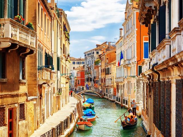 Cidadania italiana ficará mais rápida