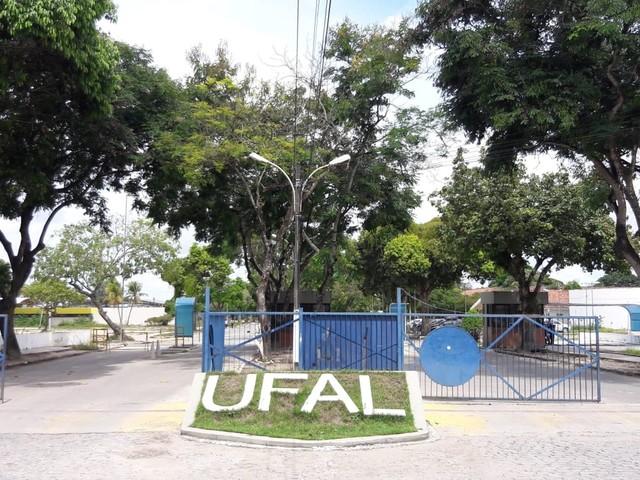 Ufal libera lista da 2ª chamada de aprovados no Sisu nesta segunda