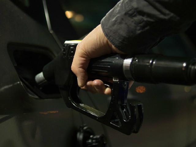 Haverá redução do imposto sobre os combustíveis? Governo afasta cenário