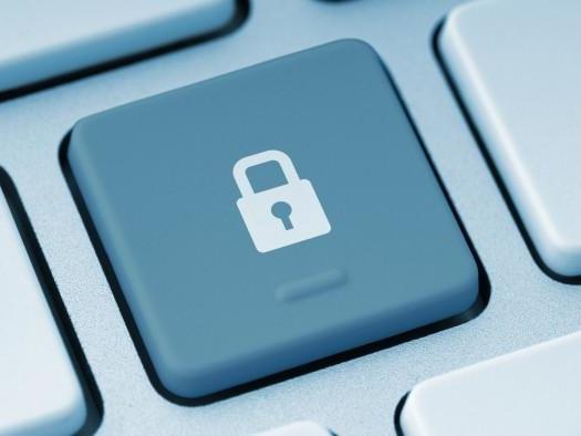 Como proteger seu e-commerce contra ameaças virtuais?