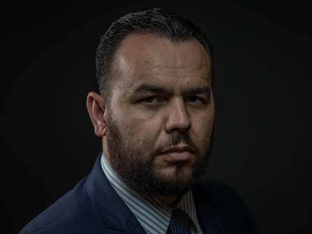 Gil Diniz (PSL) | Braço direito da família Bolsonaro em SP é acusado de rachadinha