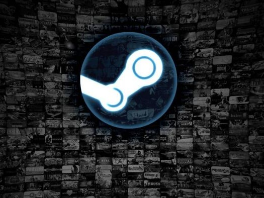 Valve cria a Steam.tv e abre concorrência com Twitch por mercado de streaming