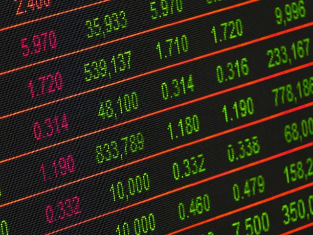 PSI 20 mantém tendência positiva impulsionada pela Sonae Capital e BCP