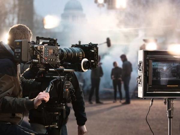 Bolsonaro Wants to 'Filter' Content of Brazilian Film Industry