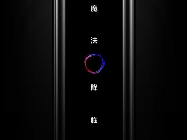 Honor Magic 2 será lançado no dia 31 de outubro, com tela sem notch
