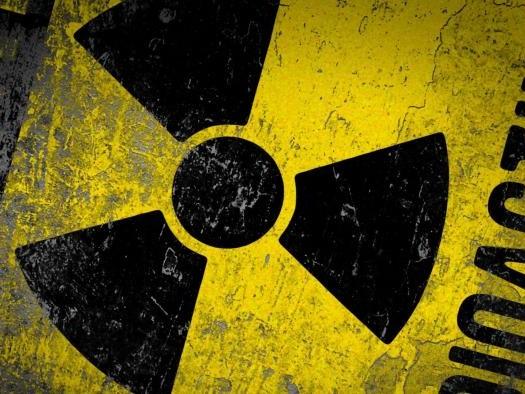 Anatel determina que celulares deverão informar níveis de radiação que emitem