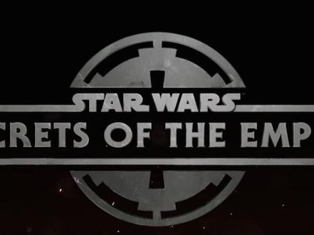 Nova atração de Star Wars chega a Disney