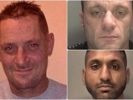 Homens espancam pai de 5 filhos até a morte após acusação falsa de pedofilia