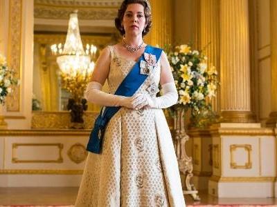 Novidades de 'The Crown' | Tudo o que sabemos sobre a temporada que terá Diana e Thatcher