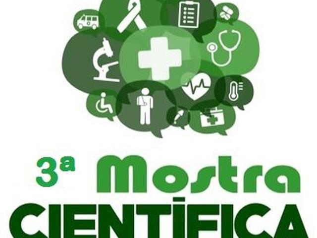 Aberta inscrição para III Mostra Científica da Secretaria de Saúde de Caruaru