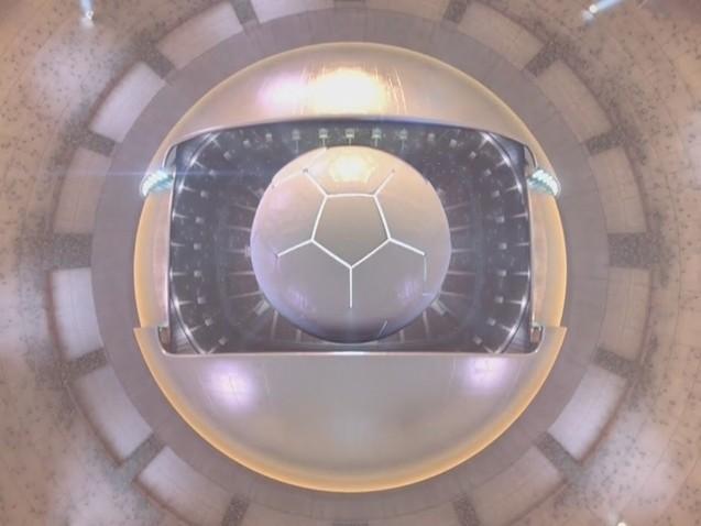 Caso FIFA: PT quer que o MPF investigue a Globo