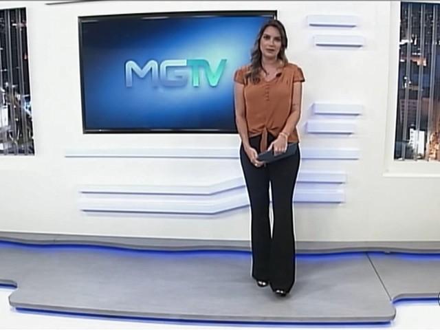 Vídeos: MG2 TV Integração Triângulo Mineiro e Alto Paranaíba de sexta-feira, 20 de dezembro de 2019