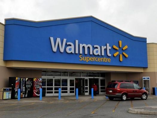 Rumor | Walmart estaria desenvolvendo seu próprio streaming de jogos