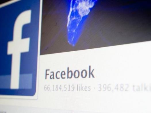 Facebook testa recurso semelhante ao Tinder para encontrar parceiros