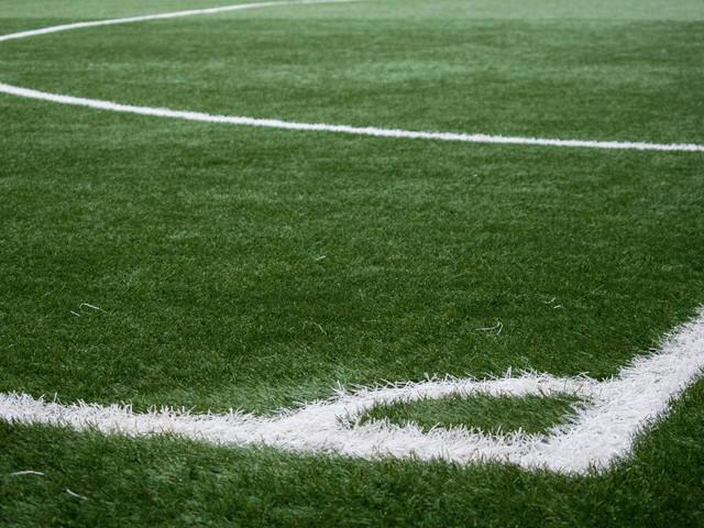 """Segurança no estádio do Estoril """"nunca esteve em causa"""", diz relatório do LNEC"""
