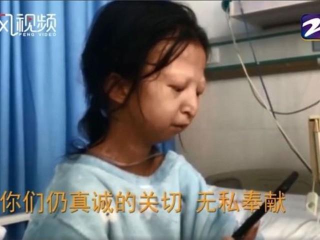 Pobreza na China: morre jovem que se alimentou só de arroz e pimenta por 5 anos