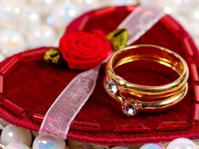 Dia dos Namorados: dicas e cuidados para a compra de presentes