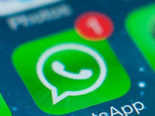 Para matar a curiosidade: Aplicativo permite ler mensagens apagadas do Whatsapp