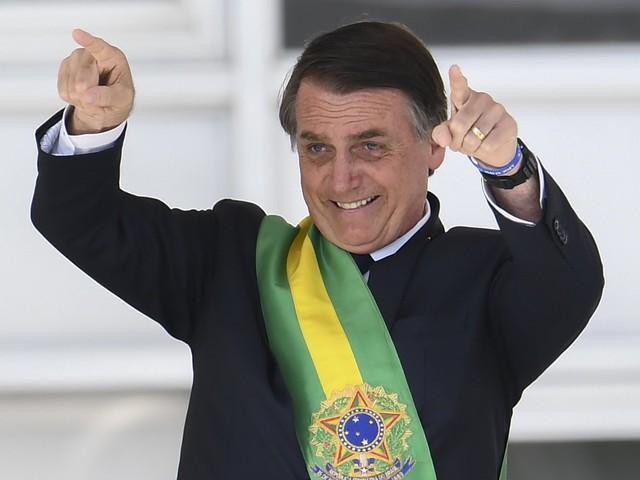 Bolsonaro faz estreia em Davos; relembre participações de ex-presidentes no Fórum Econômico