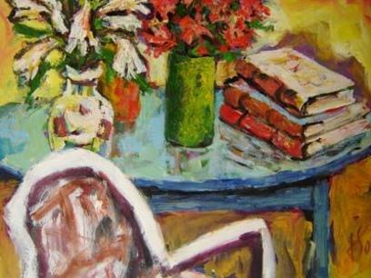 Pequenos notáveis: livros inesquecíveis com menos de 200 páginas