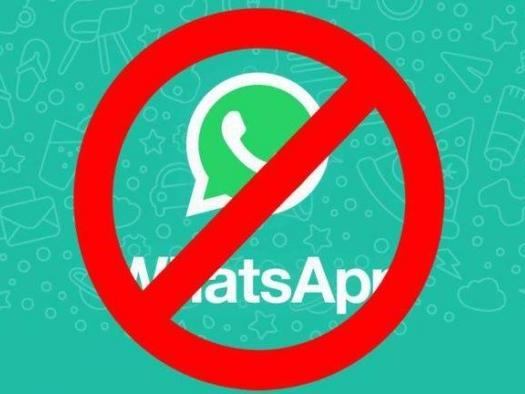 Por que o WhatsApp vai parar de funcionar em alguns celulares?