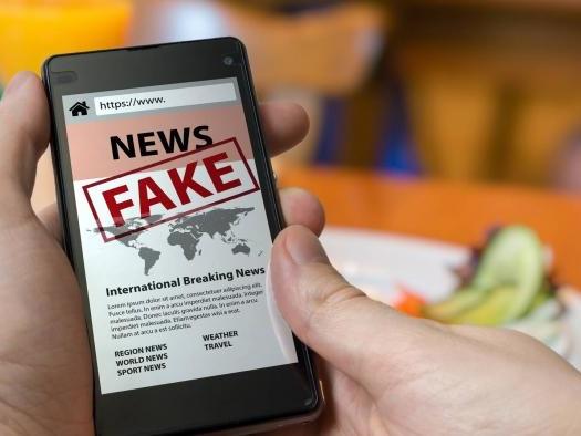 A nova lei de combate às fake news pode bagunçar a internet no Brasil?