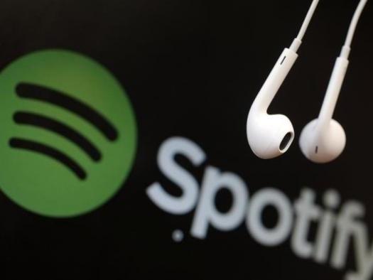 Como cancelar a sua assinatura no Spotify Premium: confira o tutorial
