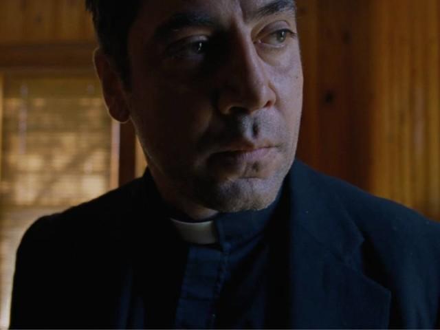"""Criado com cenas não utilizadas de filme de Terrence Mallick, """"Thy Kingdom Come"""" ganha o seu primeiro trailer"""