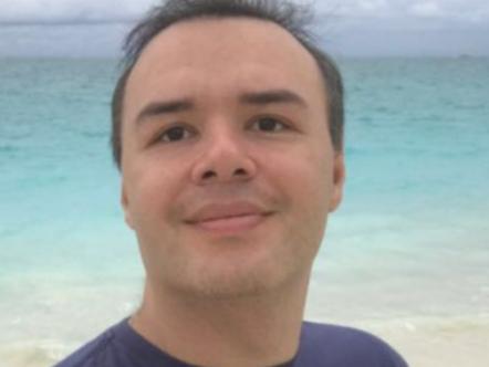 Clientes são enganados em R$ 5 milhões por dono de agência de viagem em Sobral