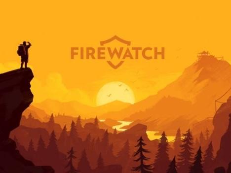 Valve compra estúdio responsável por Firewatch