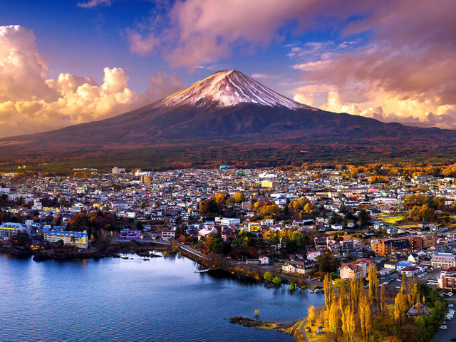 Passagens para Tokyo mais Nova York a partir de R$ 3.509 saindo do Rio, São Paulo e mais cidades!