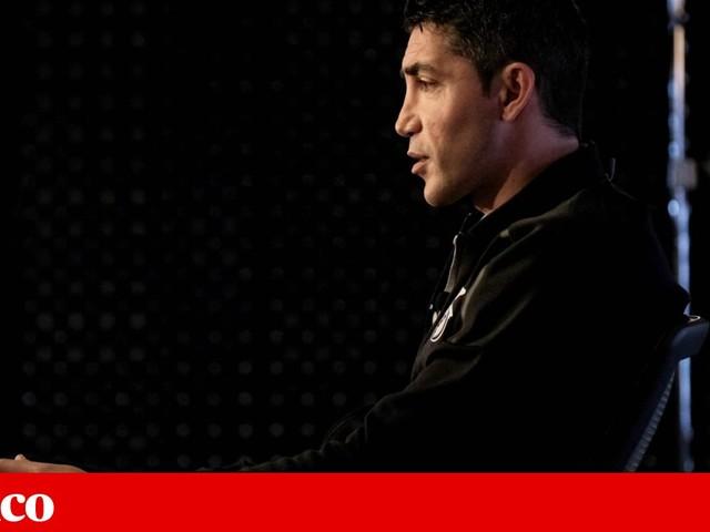 """Benfica terá que """"entrar a mil"""" em Paços de Ferreira"""