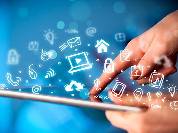 Marketing Digital: Conheça a carreira que conquista cada vez mais adeptos