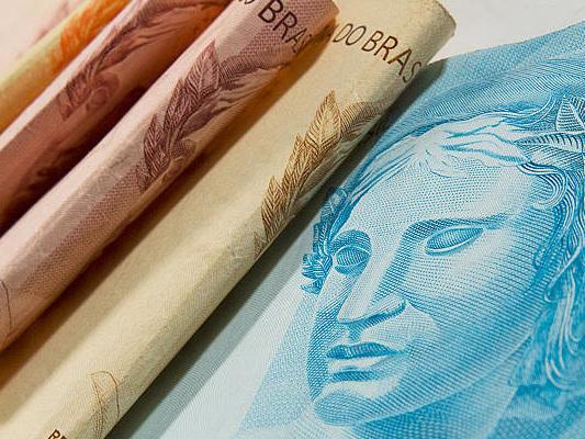Previdência tem deficit de R$ 268,8 bilhões em 2017, diz governo