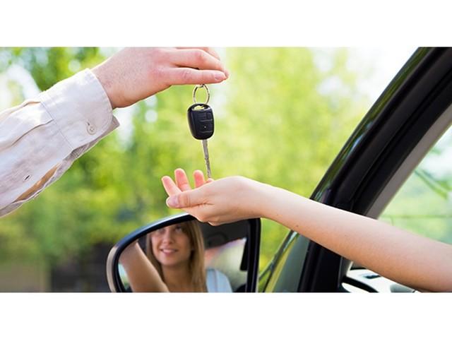 Europcar implementaentrega e recolha de veículos ao domicílio