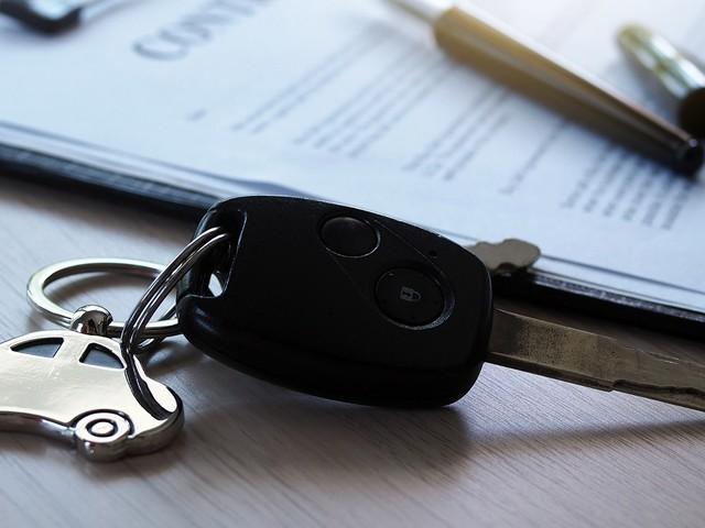 Visa vai continuar oferecendo seguro na locação de veículos para os cartões Signature e Infinite
