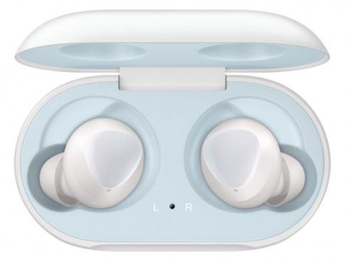Samsung apresenta o Galaxy Buds, fone de ouvido sucessor do Gear IconX