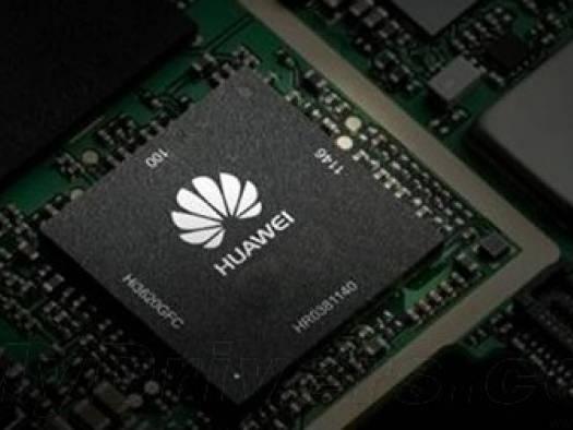Huawei divulga teaser confirmando chegada do Kirin 990 no início de setembro