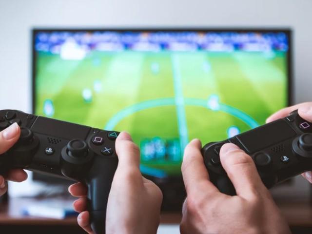 Saiba como perceber se seu filho é compulsivo por jogos