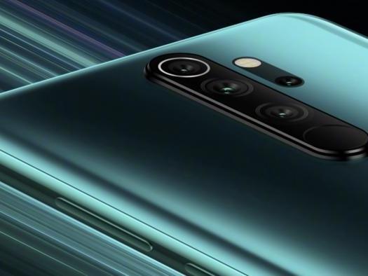 Redmi Note 8 Pro | 5 motivos para comprar este smartphone gamer barato